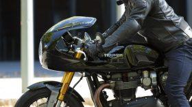 Triumph Thruxton RS 2020 52