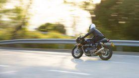 Triumph Thruxton RS 2020 53