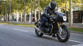 Triumph Thruxton RS 2020 54