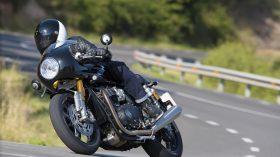 Triumph Thruxton RS 2020 56