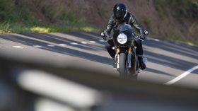 Triumph Thruxton RS 2020 57