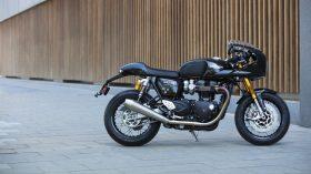 Triumph Thruxton RS 2020 59