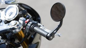 Triumph Thruxton RS 2020 61