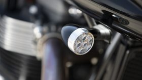 Triumph Thruxton RS 2020 63