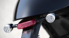 Triumph Thruxton RS 2020 64