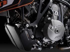 KTM 990 Supermoto T 2012 2