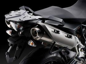 KTM 990 Supermoto T 2012 3