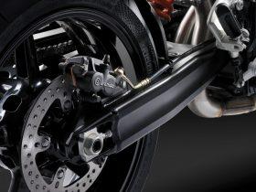 KTM 990 Supermoto T 2012 4