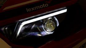 Lexmoto LXR 380 14
