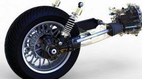 Moto Guzzi California Touring 1400 11