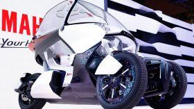 Yamaha MW Vision 02
