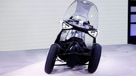Yamaha MW Vision 04