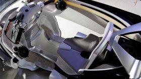 Yamaha MW Vision 05