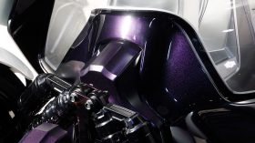 Yamaha MW Vision 07
