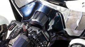 Yamaha MW Vision 09