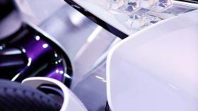 Yamaha MW Vision 12