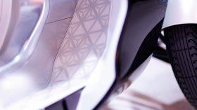 Yamaha MW Vision 15