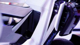 Yamaha MW Vision 17