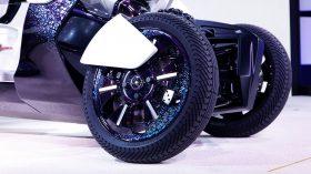Yamaha MW Vision 24