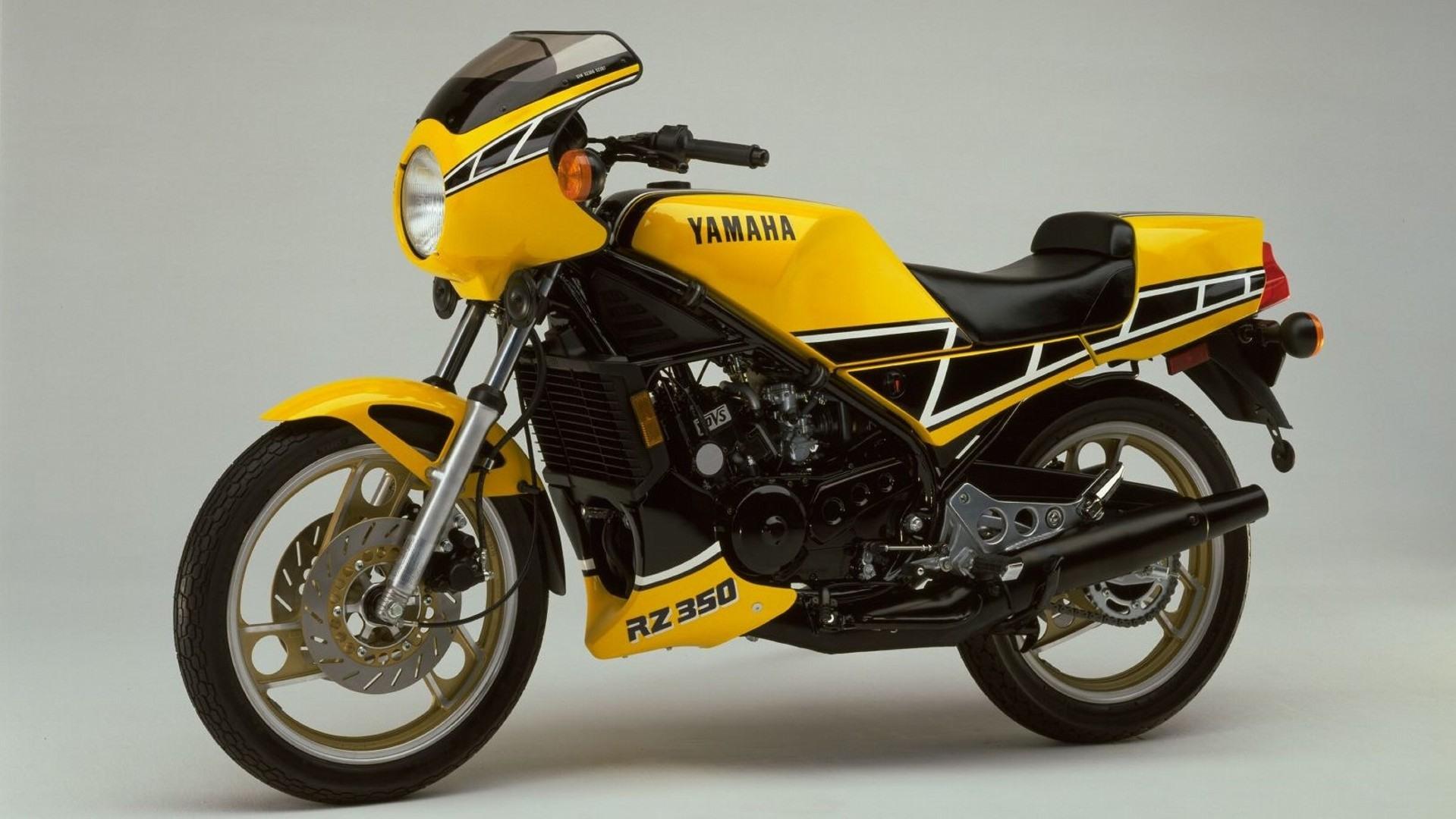 Yamha RZ 350 Kenny Roberts Edition (9)