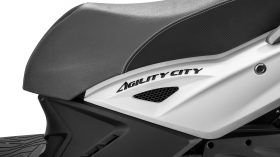 agility city 50 detalle blanco 6 81057
