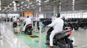agility city 50 test emisones kymco changzhou 3 36243