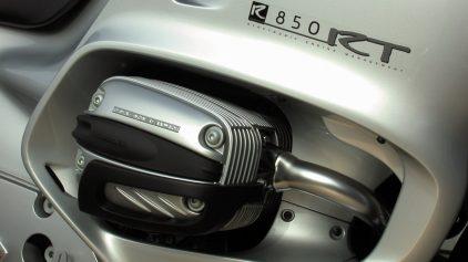 BMW R 850 RT 4