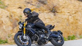 Ducati Scrambler 1100 Pro 02