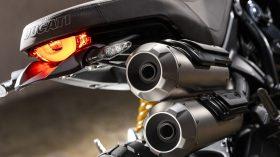 Ducati Scrambler 1100 Pro 03