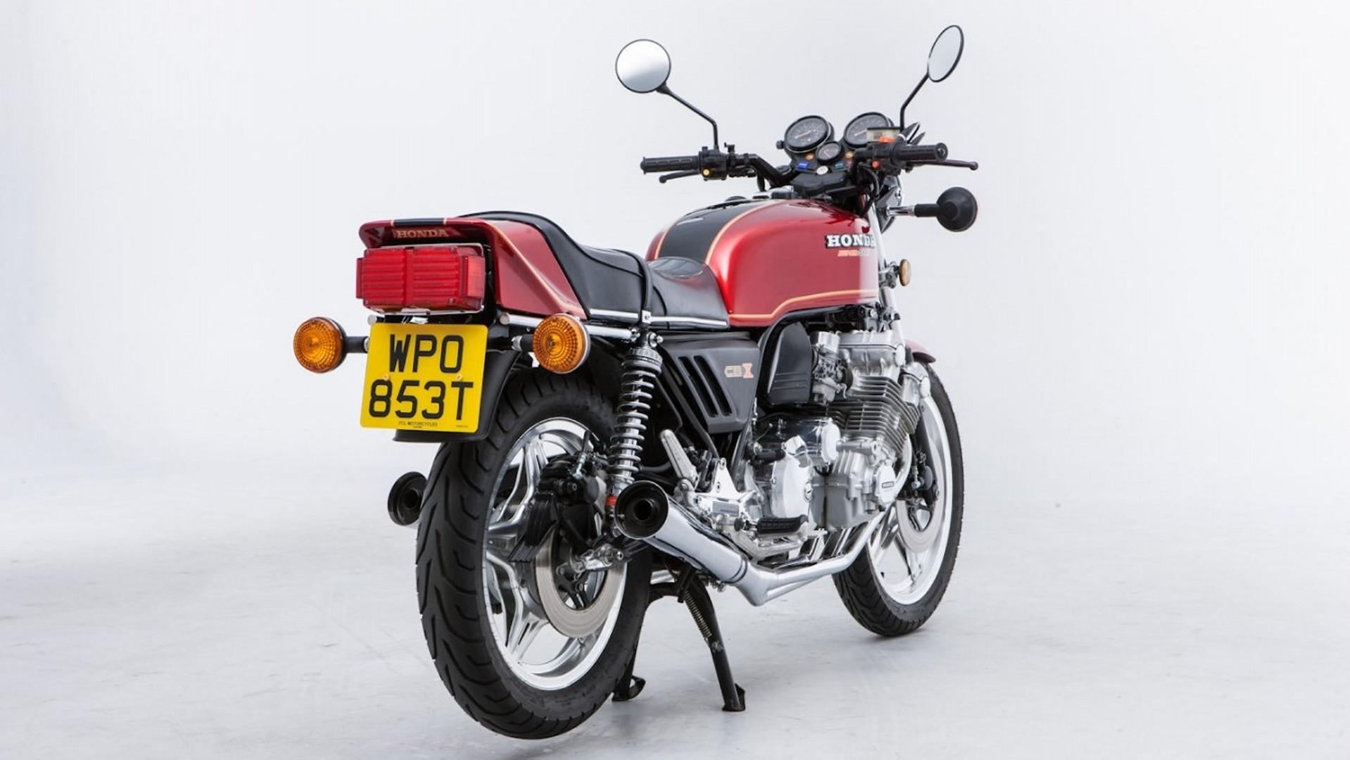 Honda CBX 1000 Super Sport (5)