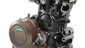 Husqvarna Vitpilen Svartpilen Engine 2020 1