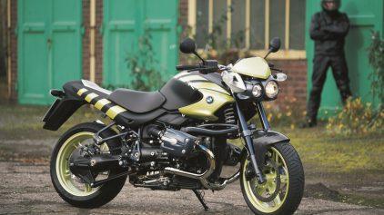 BMW R 1150 R Rockster (1)