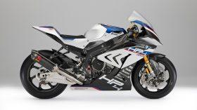 BMW HP4 Race 02