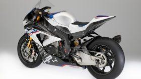 BMW HP4 Race 06