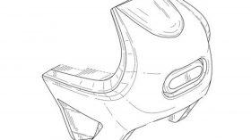 Carenado Harley-Davidson VR 1000