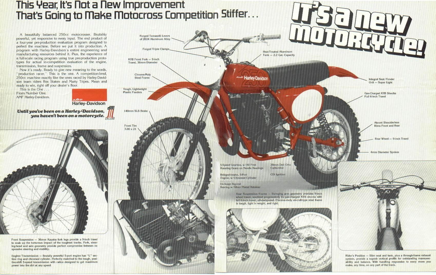 HD MX250 02