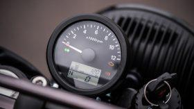 mash x ride classic 650 05
