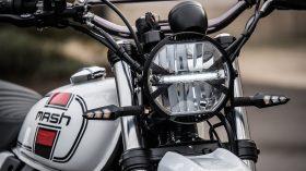 mash x ride classic 650 06