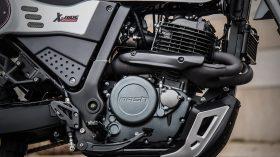 mash x ride classic 650 07
