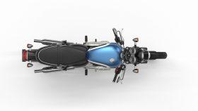 Triumph Boneville T100 2017 2