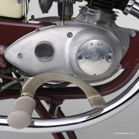 Yamaha YA 1 11