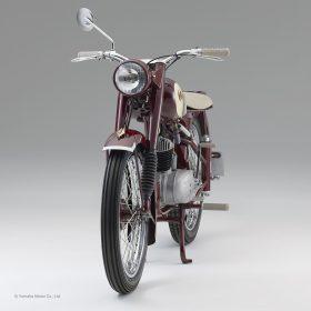 Yamaha YA 1 8