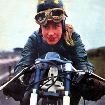 Beryl Swain 4