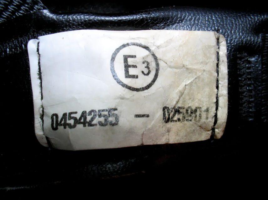 ECE 22 05 02