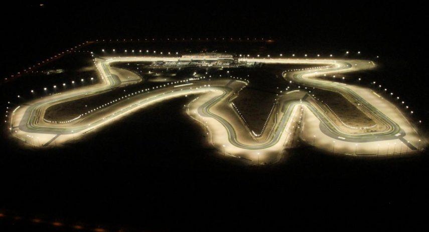 GP Qatar 2020 01