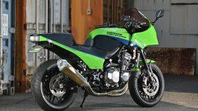 Kawasaki Ninja GPZ 900 R Doremi Collection 02