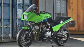Kawasaki Ninja GPZ 900 R Doremi Collection 04