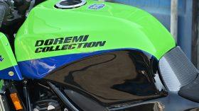 Kawasaki Ninja GPZ 900 R Doremi Collection 08