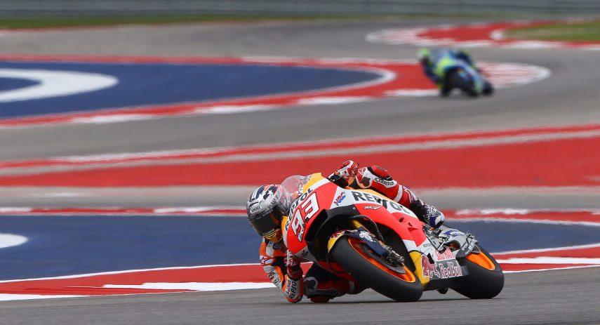 Gran Premio de las Américas
