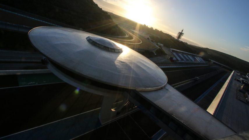 Gran Premio de Jerez 2020